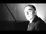 Karol Szymanowski - Stabat Mater op. 53 - Chrystus niech mi b