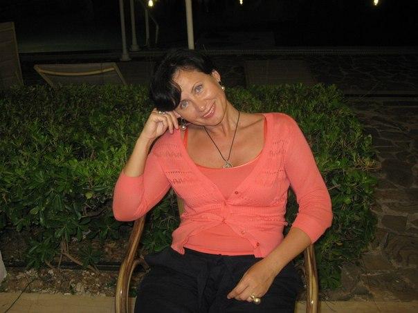 женщин фото из контакта