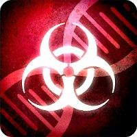 Установить  Plague Inc. [Мод: бесплатные покупки]