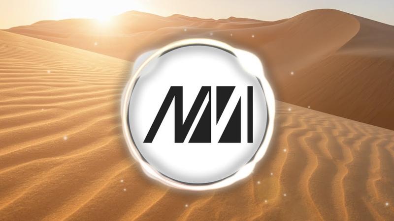 Matter Of Tact - Musa