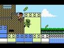 Kamen no Ninja Hanamaru (仮面の忍者花丸) Subbed Famicom Playthrough - NintendoComplete