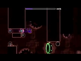 Geometry Dash - I Said Baaah 100_ GAMEPLAY Online (Asriel96 & more) MEDIUM DEMON.mp4
