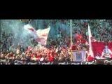 Обзор Рубин 2-1 Спартак 20.04.14