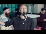 Submotion Orchestra - In Gold (ft. Billy Boothroyd) _ Live From The Distillery