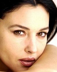 Марина Жадяева, 17 июня 1988, Саранск, id47190540