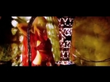 Шахзода Узбекская Певица. Узбекские Клип... Ташкент. (720p).mp4