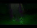 светлячок-кальмар