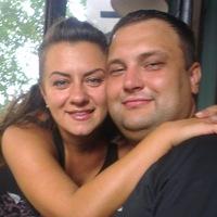 Аватар Софии Тертышной