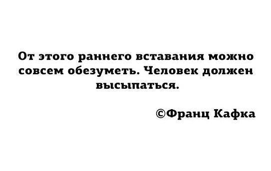 Фото №383895020 со страницы Натальи Ветлугаевой