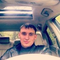 Мартьянов Максим