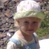 Babyta Melita, 7 июля 1991, Москва, id208157156
