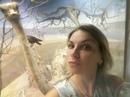 Наталья Кондрикова фото #6