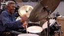 Al Foster feat. by WDR BIG BAND - Aloysius (Rehearsal)