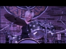 Скороходова Наталья Nirvana - Come As You Are