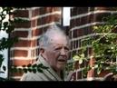В Германии умер бывший надзиратель нацистского концлагеря. Почему он избежал тюрьмы