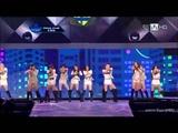 120501 E-Girls -
