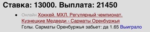 ГООООООЛ Сарматы Оренбуржья!ЭТО 8+ В РЯД!🔥