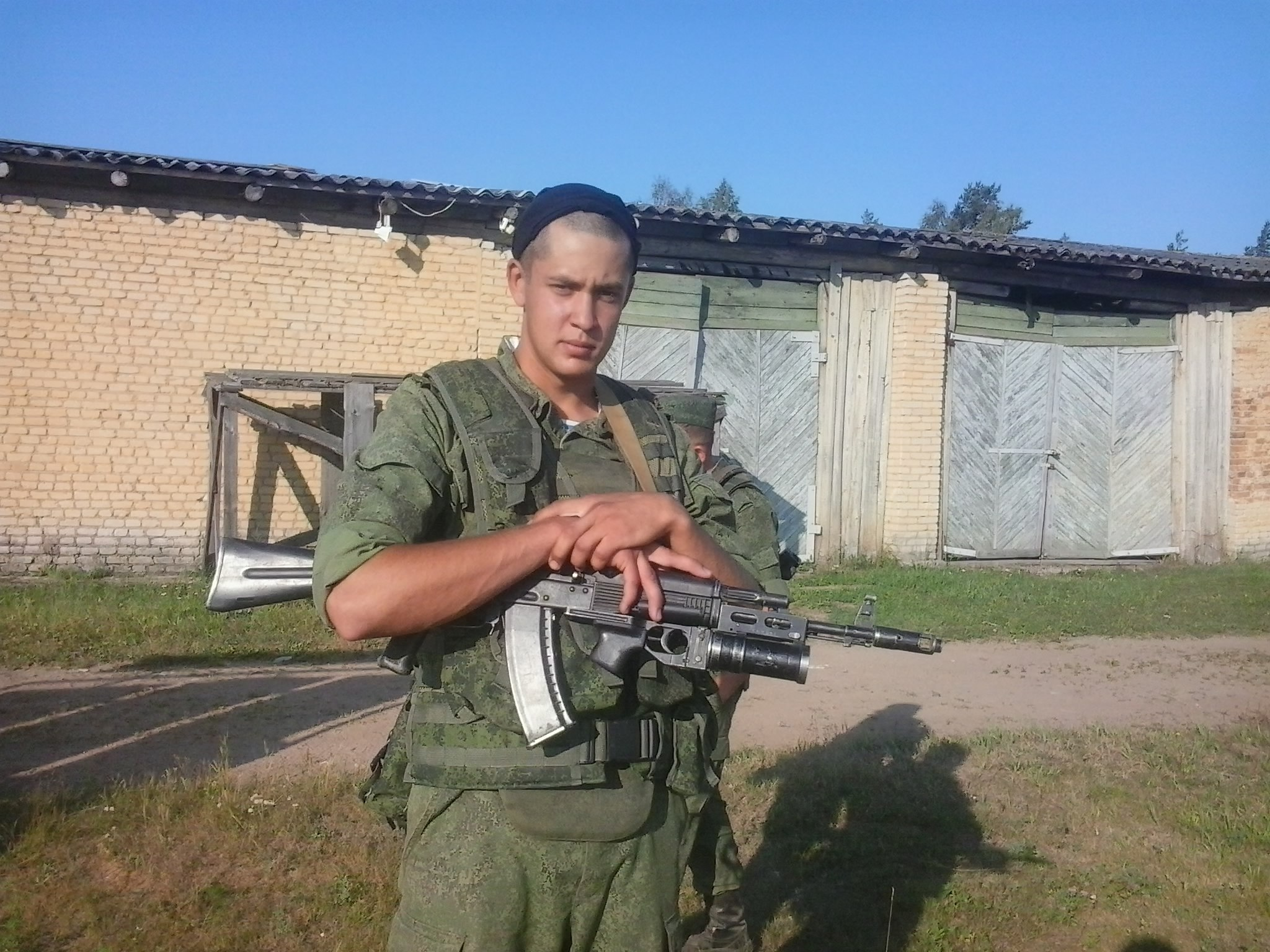 Совбез ООН провел закрытые консультации по ситуации на Донбассе - Цензор.НЕТ 470