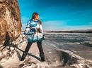Арина Крушевская фото #11