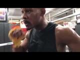 Danny Jacobs vs Canelo who you got - EsNews Boxing