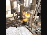 Инструмент для сваривания арматуры - Заметки строителя