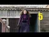 Куприн 5 серия (2014)-смотреть фильмы онлайн