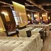 ресторан Клод Моне   Restaurant Claude Monet