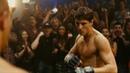 Лучшие фильмы про спорт хорошее кино