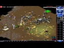 Red Alert 2: Reborn [MOD] - 1x7 VS AI | RopeR