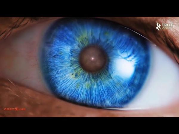 Nemke Digital Elements - Celestial (Original Mix) Trance All-Stars [Promo Video]