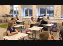 Риторика 2 класс 🆎 🙋♀️🙋♂️