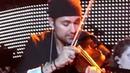 David Garrett - Human Nature live - Nürnberg 10.11.2012