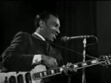 T-Bone_Walker_w__Jazz_At_The_Philharmonic_-_Live_in_UK_1966xraymusicdotcodotuk492
