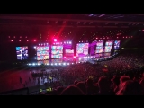 IOWA - Плохо танцевать @ Live at