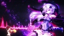 Nightcore - Back Once Again Soundstream