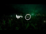 Yaya b2b Special Guest @ The BPM Festival Portugal 2018 (BE-AT.TV)