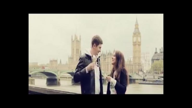 Sevgi hekayesi 2 - video klip - (by kenan ceferov vahid suleymanov).mp4