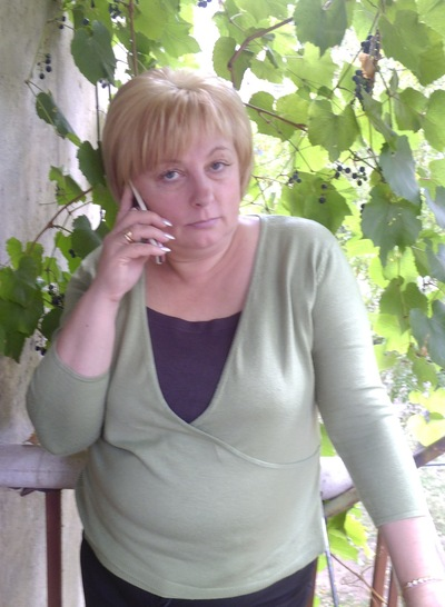 Валентина Писакина, 23 декабря 1962, Дзержинск, id62686262