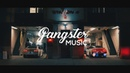 Coolio - Gangsta Paradise (Cat Dealers Simonetti Bootleg) / GT-R Performance