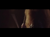 Ленни Кравиц _ Lenny Kravitz - Low (Official Video)_720p_alt