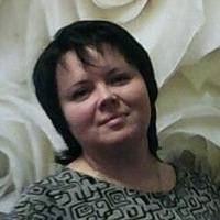 Анна Стюшина