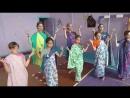 1 отряд Дерзкие одуваны Индийский фильм