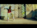 "Major Lazer _""Watch Out For This Bumaye_"" feat Busy Signal, The Flexican _u0026 FS Green OFFICIAL"