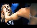 Rammstein - Engel (Официальный клип HD)