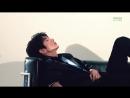 Lee Goon Ji One day Lee Joon Gi ер 2 нет саб