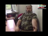 Бабай о Хунте без купюр.... 18.05.2014