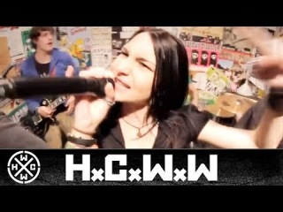 PIGS PARLAMENT - FUCKING ECONOMY - HARDCORE WORLDWIDE (OFFICIAL DIY VERSION HCWW)