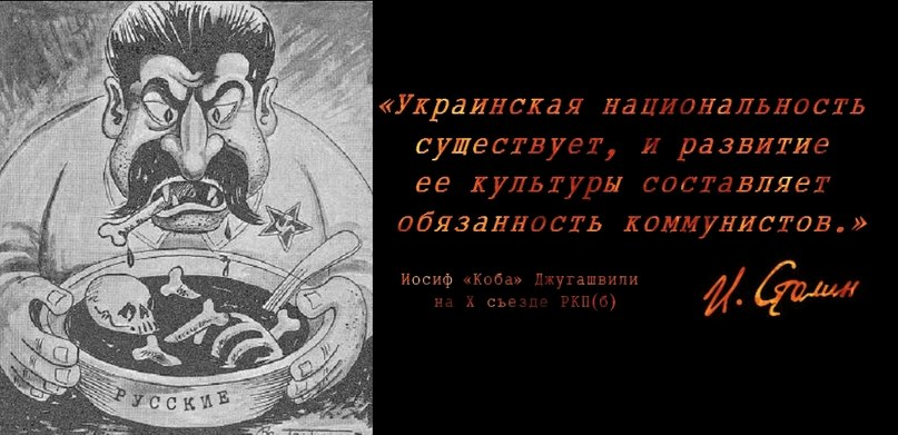 video-hohlyatskaya-ruslana-so-strashnoy-pizdoy-goloy-pizdi-krupnim