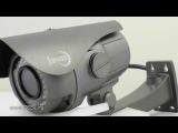 Уличная IP камера Jassun JSI XV300IR