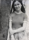 Наиля Шарифуллина фото #48